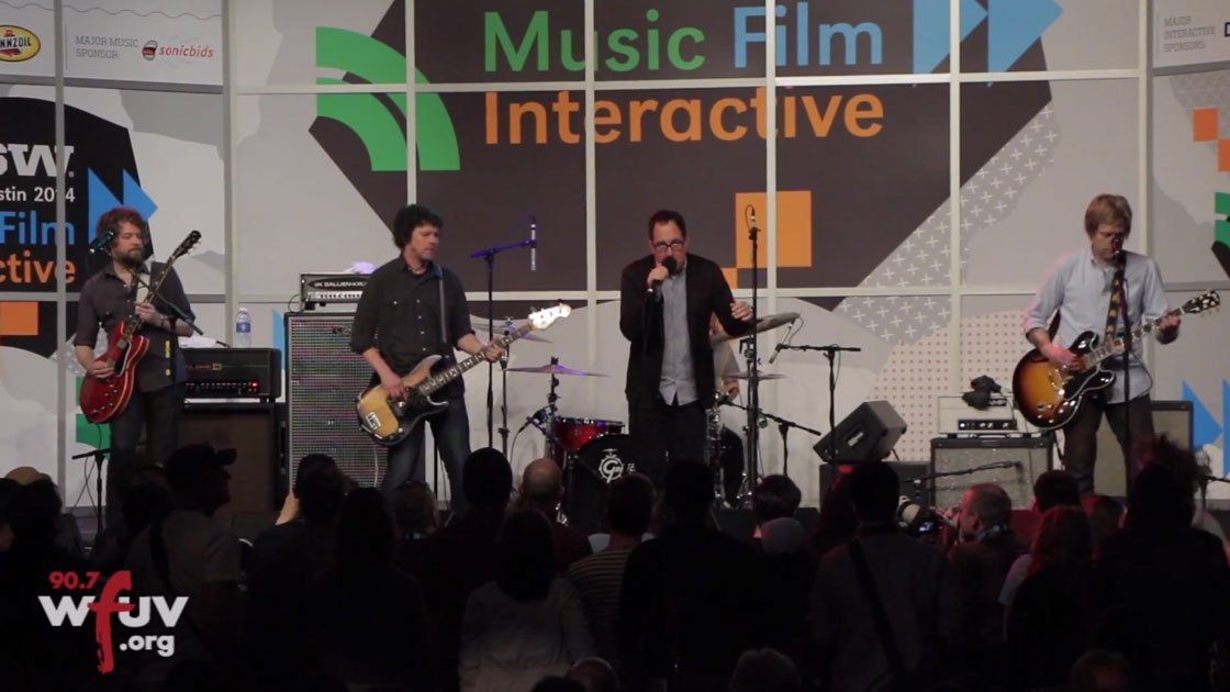 the-hold-steady-the-weekenders-sxsw-2014-wfuv