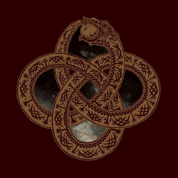 the-serpent-and-the-sphere-agalloch-album-artwork-cover