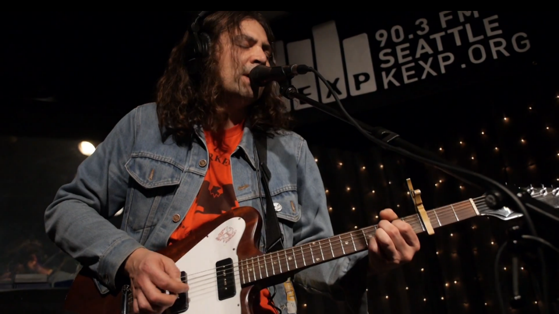 war-on-drugs-Red-Eyes-Live-KEXP-3-28-2014
