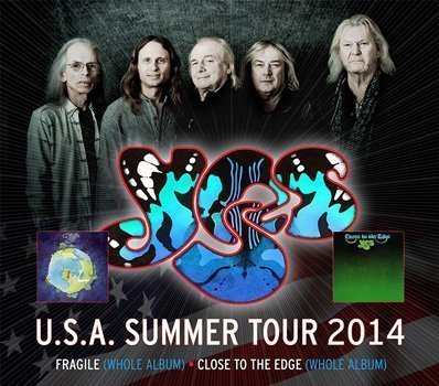 yes-2014-summer-tour-dates-usa-ticket-info