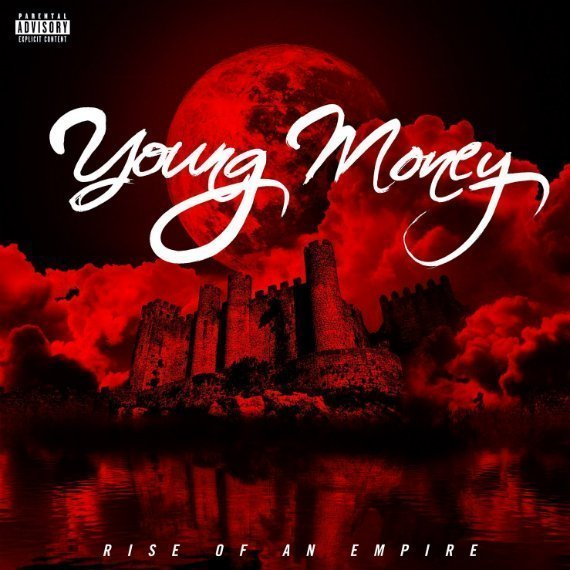young-money-rise-of-an-empire-album-cover