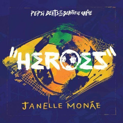 Janelle-Monáe-Heroes-david-bowie