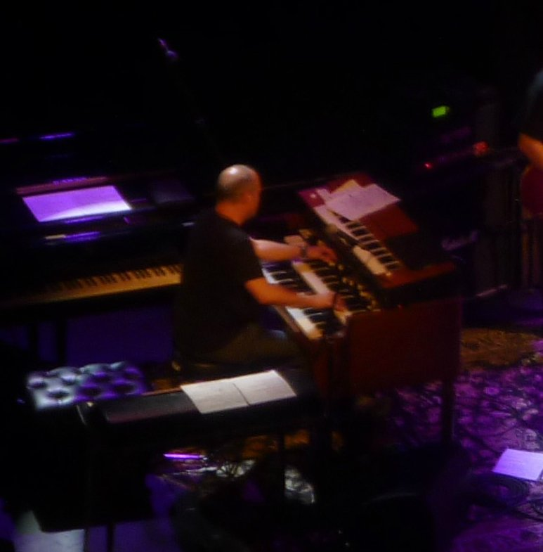 John-Medeski-Brooklyn-Academy-of-Music-2014