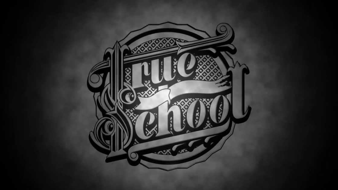 "image for article ""True School""  KRS-One (prod. by DJ Jean Maron) [YouTube Lyric Video]"