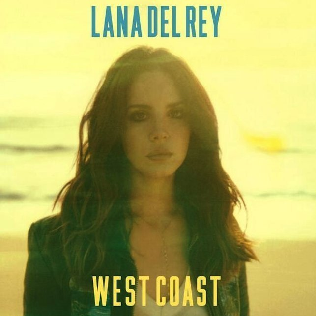 Lana-Del-Rey-West-Coast-Single-Cover