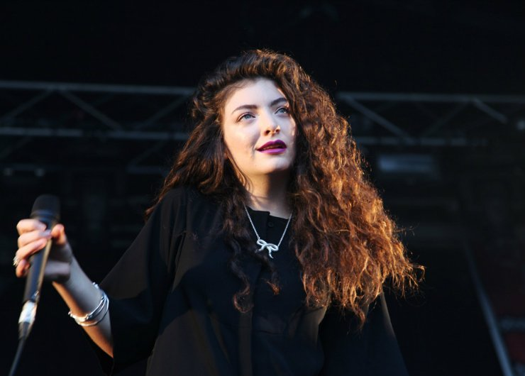 Lorde-cancels-australian-tour-2014