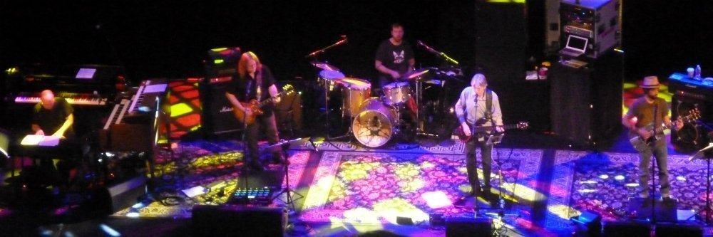 Phil-Lesh-and-Friends-John-Medeski-Warren-Haynes-Joe-Russo-Jackie-Green-Brooklyn-Academy-of-Music