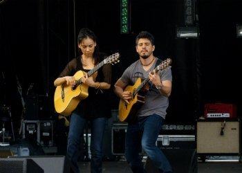 Rodrigo_y_Gabriela-music-news-tour-dates-zumic.jpg