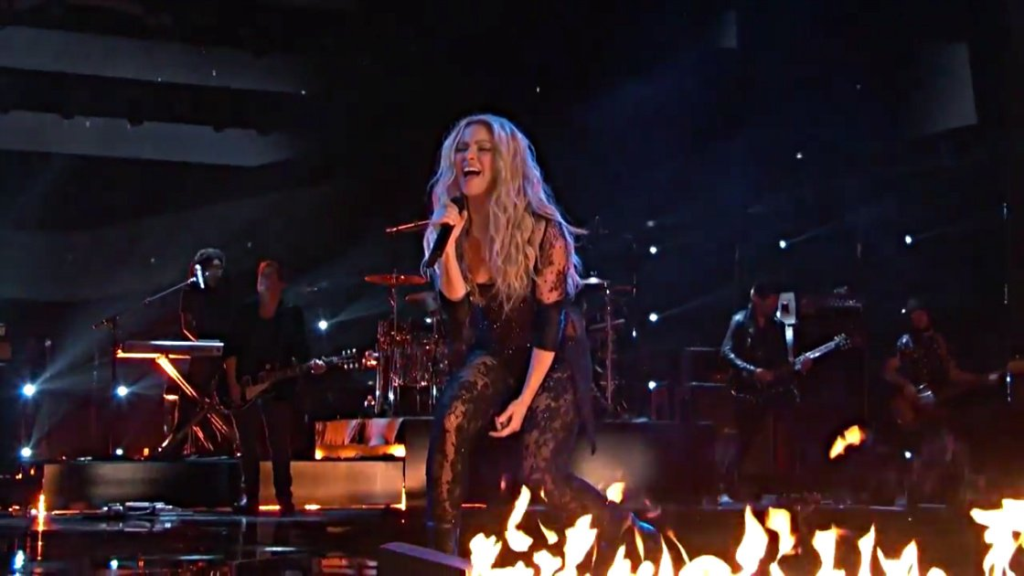 Shakira-Empire-The-Voice-4-22-2014