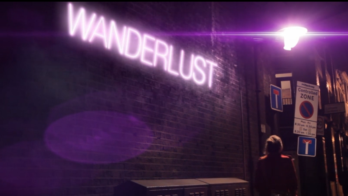 The-Weeknd-Wanderlust-Lyric-Video
