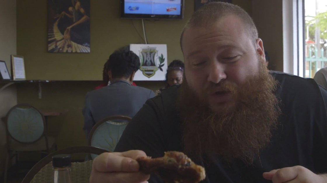 action-bronson-eating-fuck-thats-delicious-image