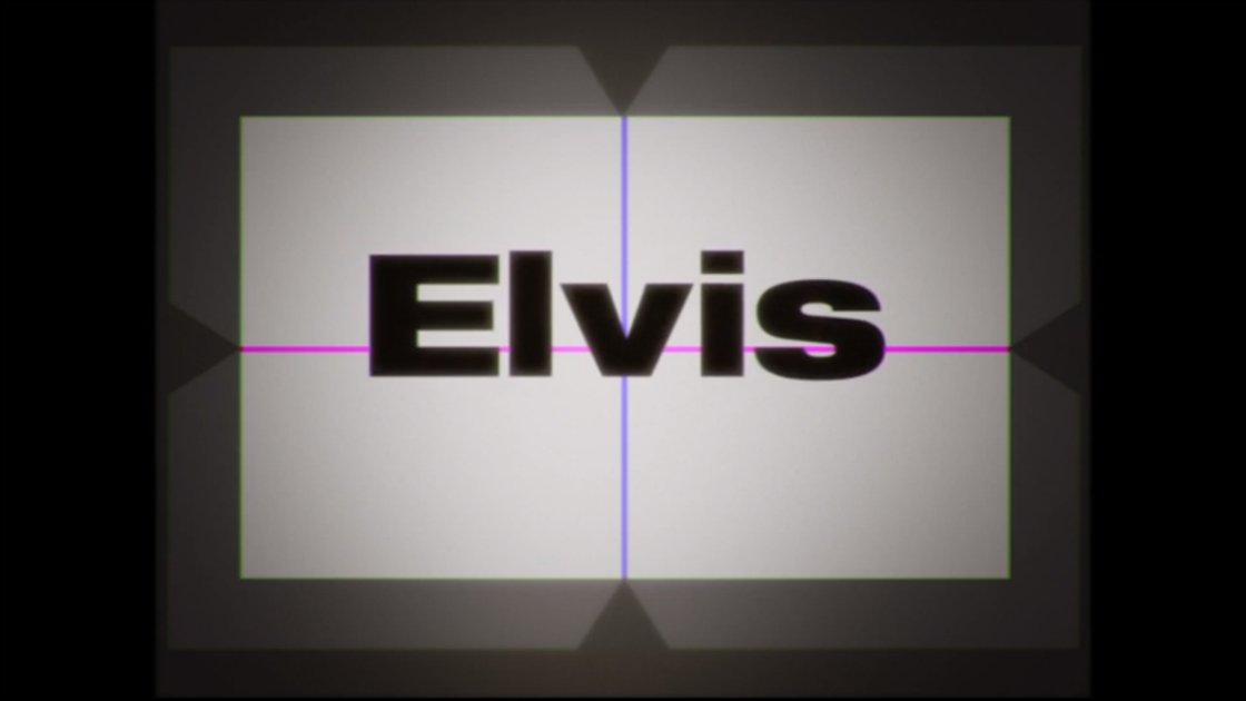 "image for article ""Elvis Has Left The Building"" - Alexis Taylor [YouTube Lyric Video]"