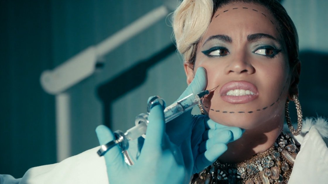beyonce-pretty-hurts-music-video-2
