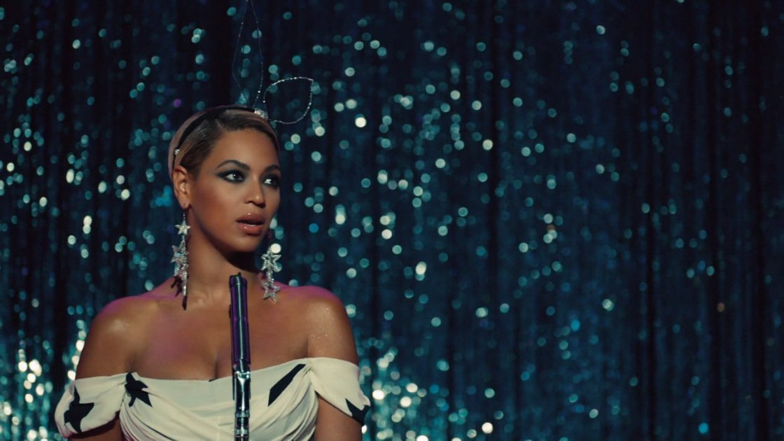 beyonce-pretty-hurts-music-video-3