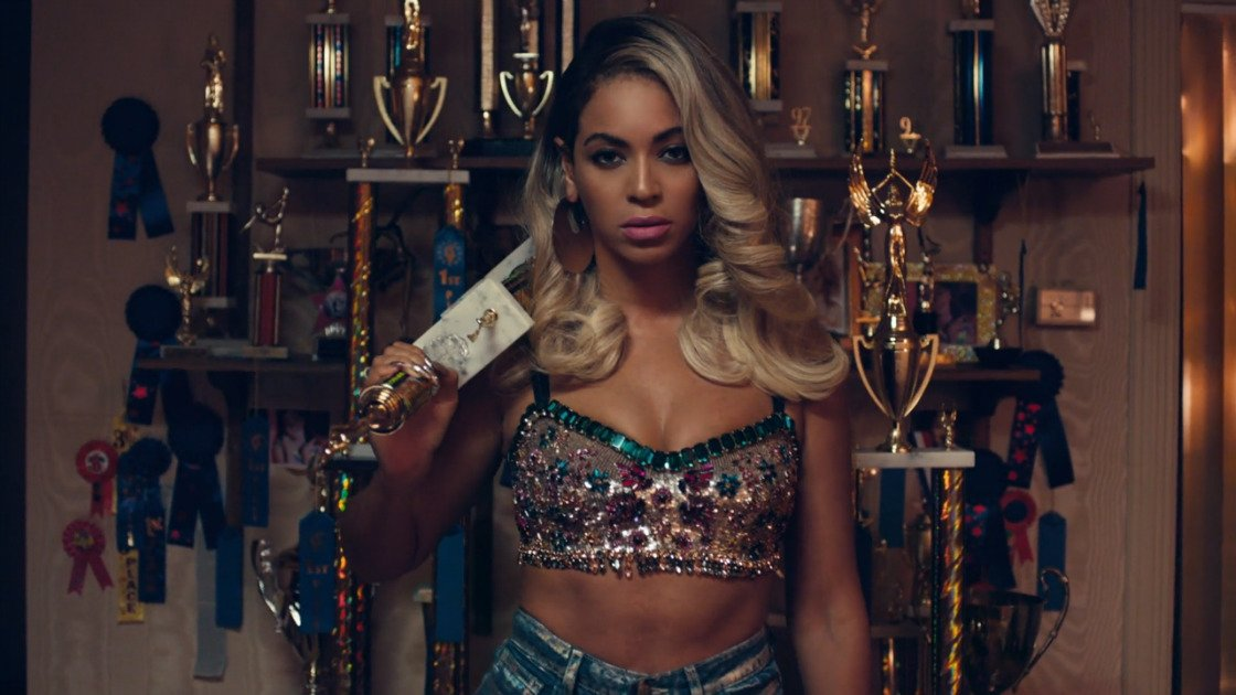 beyonce-pretty-hurts-music-video