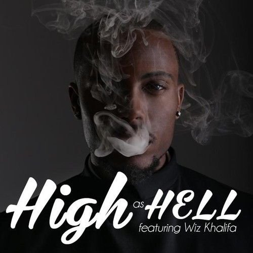 "image for article ""High As Hell"" B.o.B ft Wiz Khalifa [SoundCloud Audio Stream]"