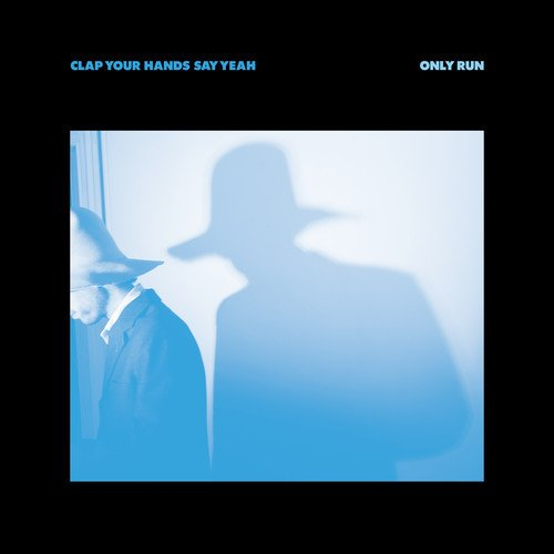 "image for article ""Coming Down"" - Clap Your Hands Say Yeah ft Matt Berninger [SoundCloud Audio]"