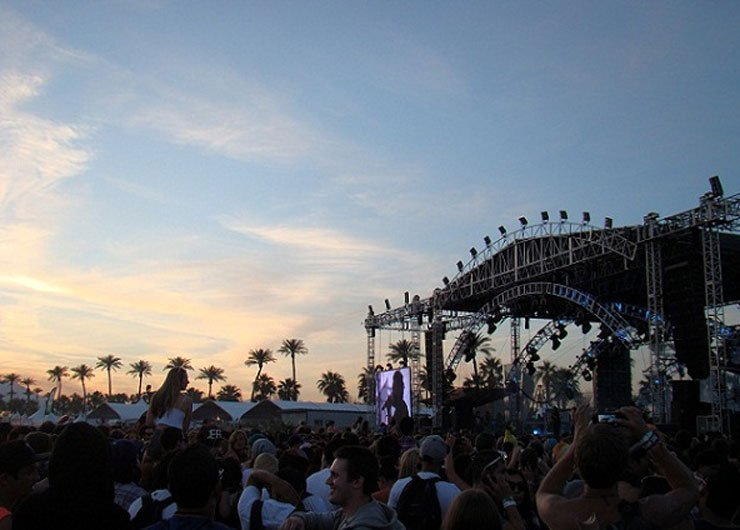 coachella-2014-music-festival-paid-appearance