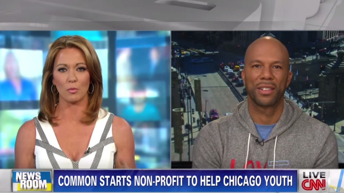 common-cnn-interview