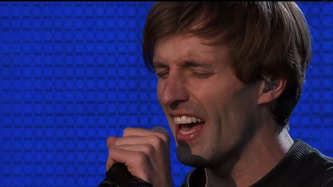 cut-copy-meet-me-in-a-house-of-love-jimmy-kimmel-live-we-are-explorers-2014-april