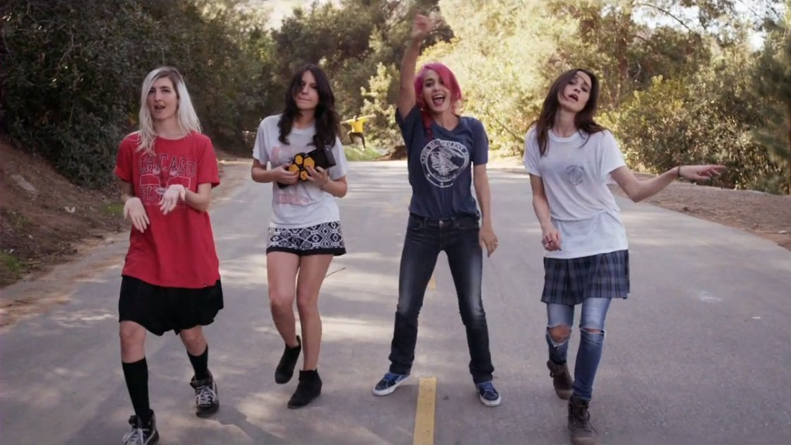 disco-very-keep-it-healthy-warpaint-official-music-video-youtube