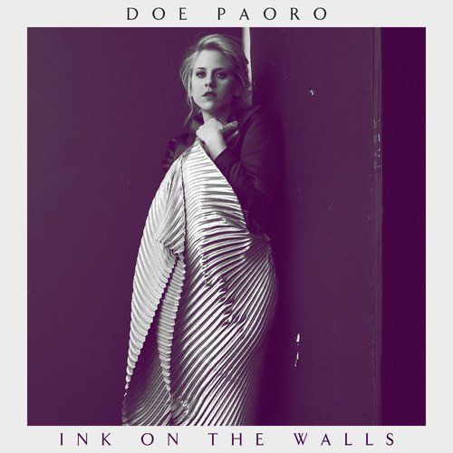 doe-paoro-nobody-ink-on-the-walls