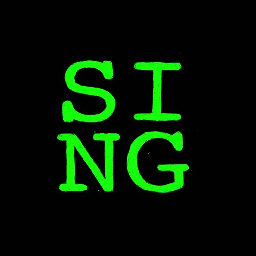 ed-sheeran-sing-audio-single-youtube-art-2014