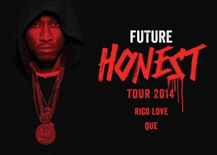 future-2014-tour-dates-rico-love-que