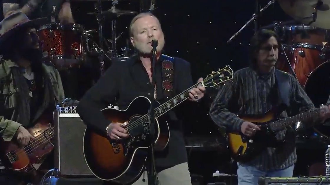 gregg-allman-midnight-rider-all-my-friends-2014