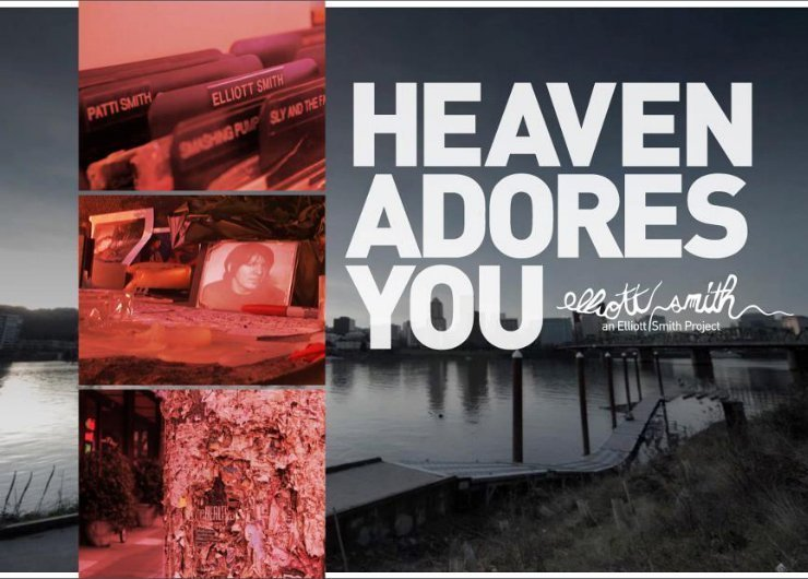 heaven-adores-you-elliott-smith-documentary