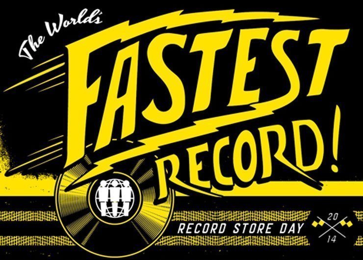 jack-white-worlds-fasted-record-2014-store-day