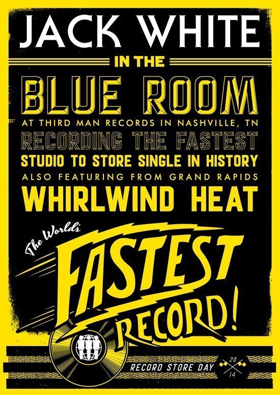 jack-white-worlds-fasted-record-2014