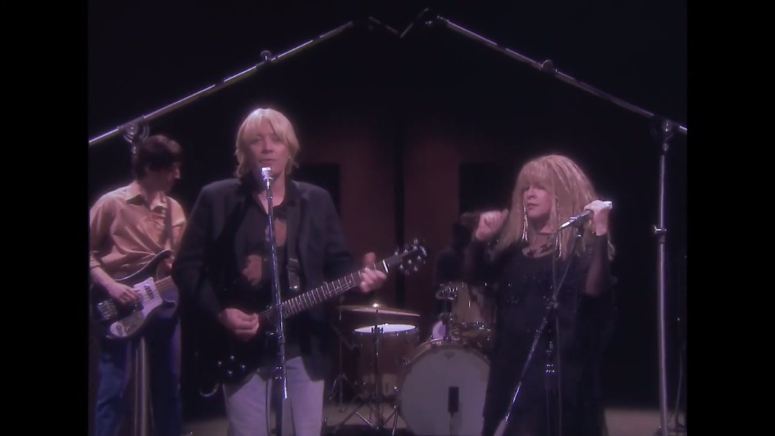 jimmy-fallon-stevie-nicks-stop-dragging-my-heart-around-4-9-2014
