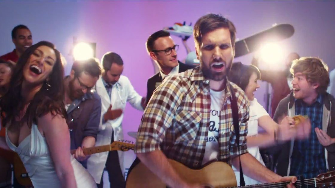 jon-lajoie-please-use-this-song-music-video