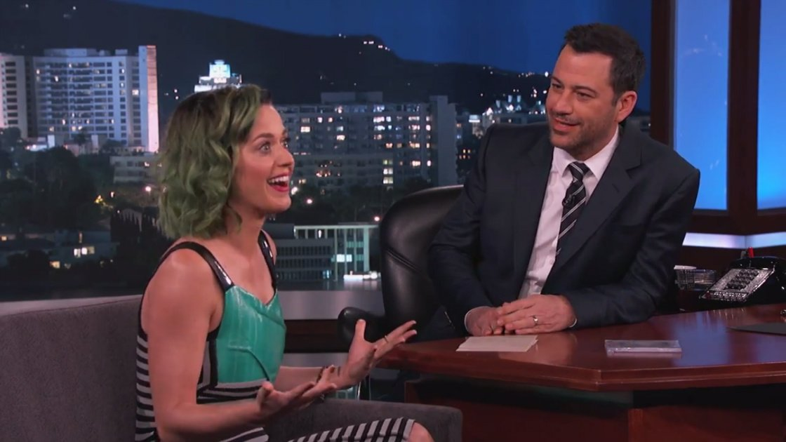 katy-perry-jimmy-kimmel-4-21-2014
