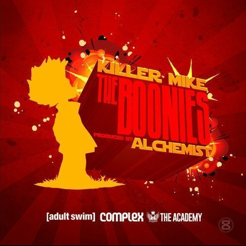 killer-mike-the-alchemist-the-boondocks-mixtape