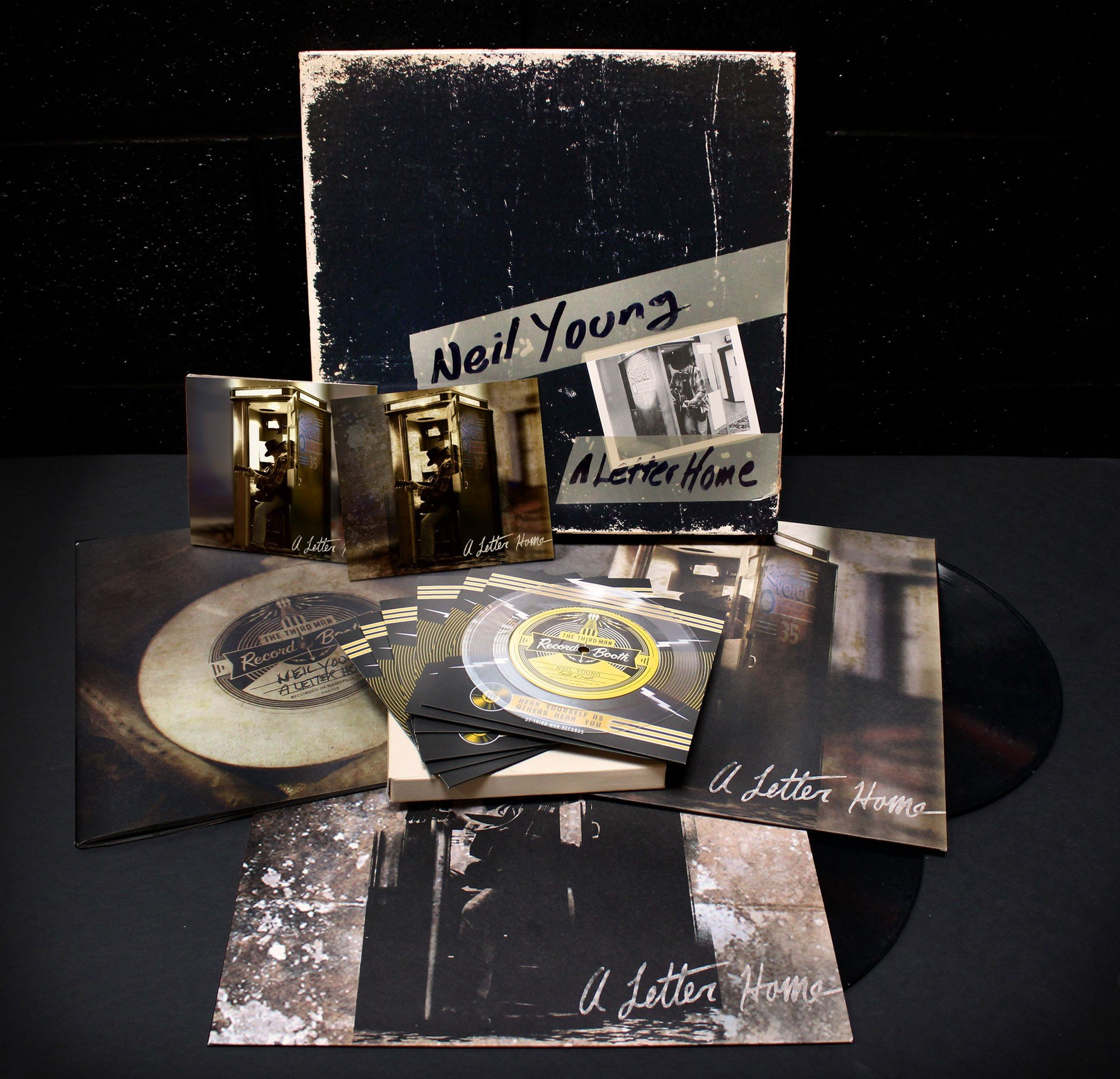neil-young-a-letter-home-third-man-box-set-2014