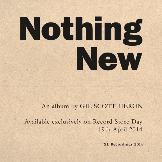 nothing-new-gil-scott-heron-album-artwork