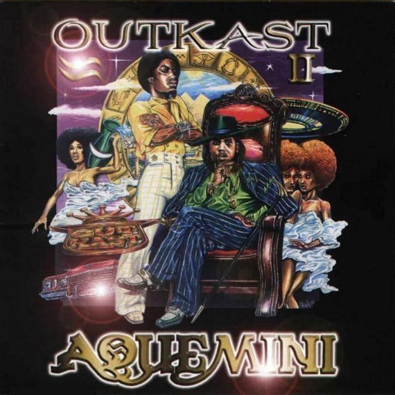outkast-aquemini-album-artwork