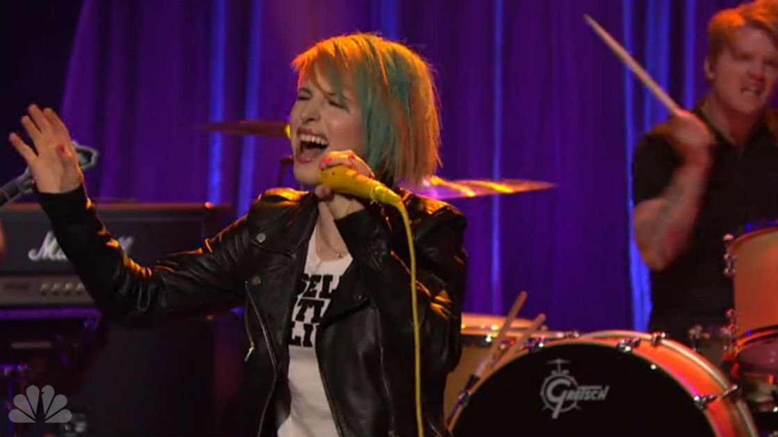 paramore-aint-it-fun-seth-meyers