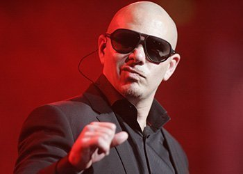 pitbull-music-news-tour-dates