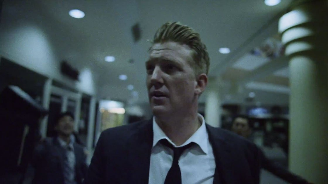 qotsa-smooth-sailing-video-youtube