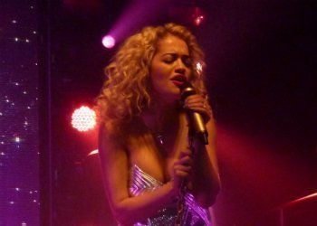 rita-ora-music-news-tour-dates