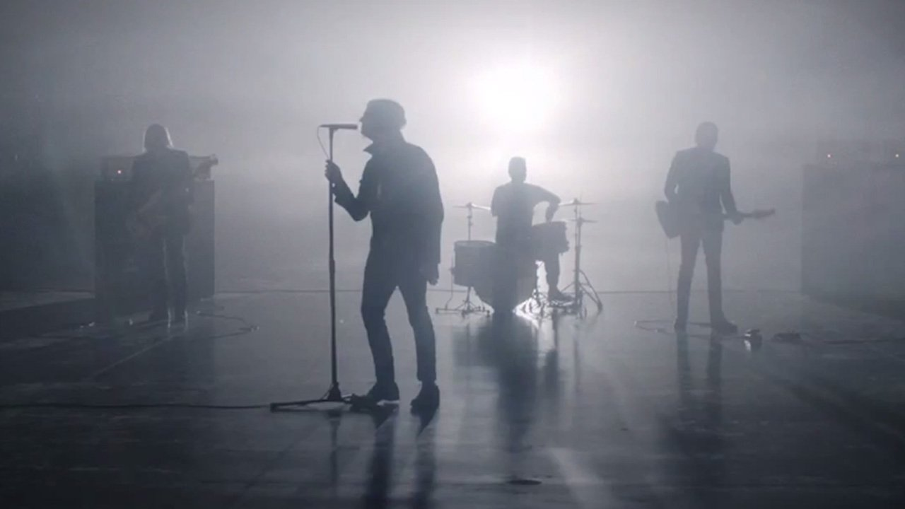 "image for article ""Open My Eyes"" - Rival Sons [YouTube Official Music Video]"