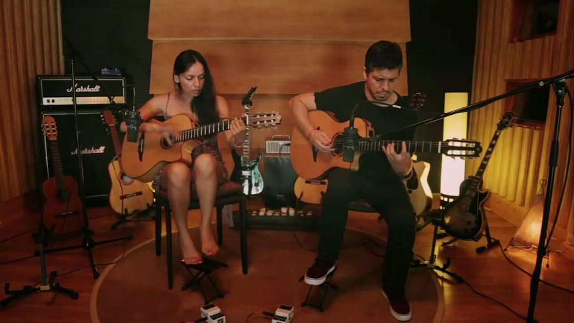 rodrigo-y-gabriela-sunday-neurosis-misty-moses-in-studio