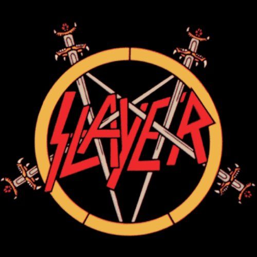 slayer-implode-youtube-free-download-2014