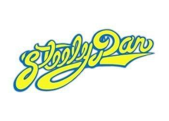 steely-dan-logo