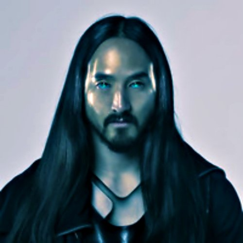 "image for article ""Rage The Night Away"" - Steve Aoki ft Waka Flocka Flame [SoundCloud Audio Stream]"
