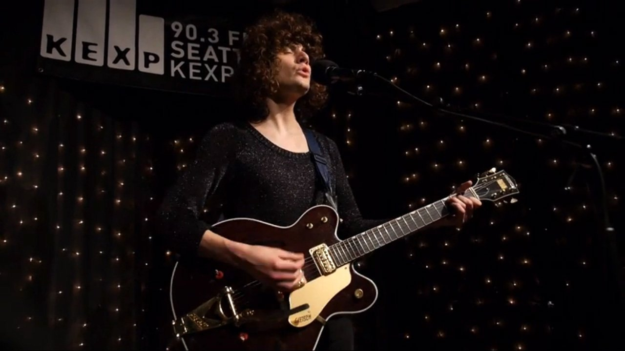 temples-live-kexp-youtube-video-2014