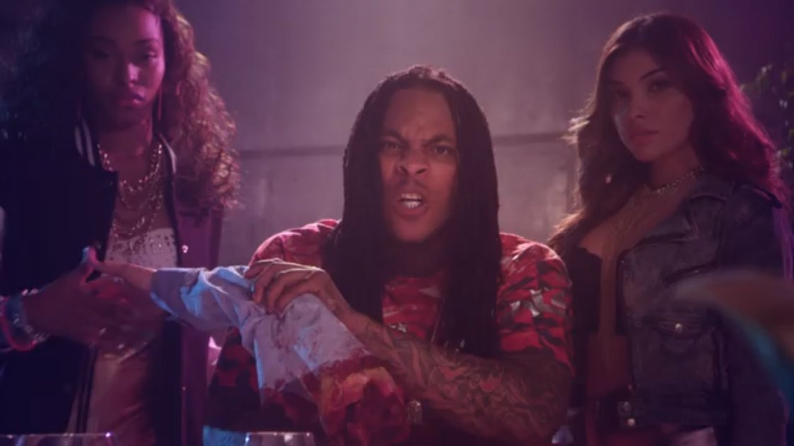 waka-flocka-tolerated-girl-talk-freeway-video